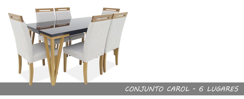 CONJ CAROL2