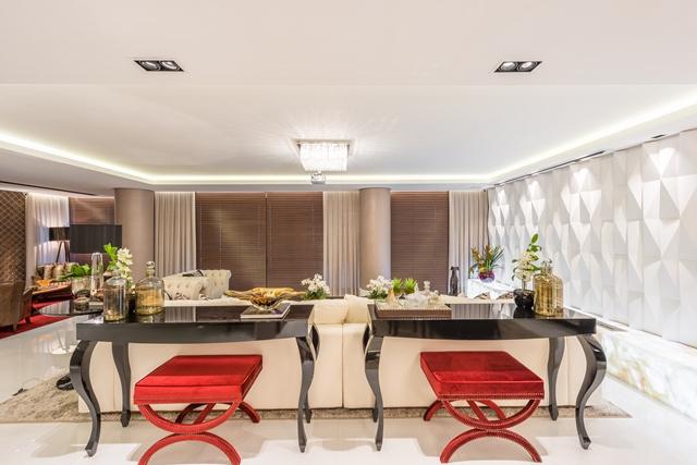 02-apartamento-em-florianopolis-tem-decor-classico-e-moderno