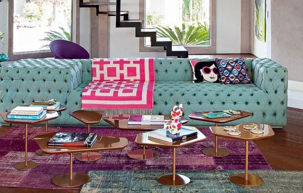 sofa-retro-3