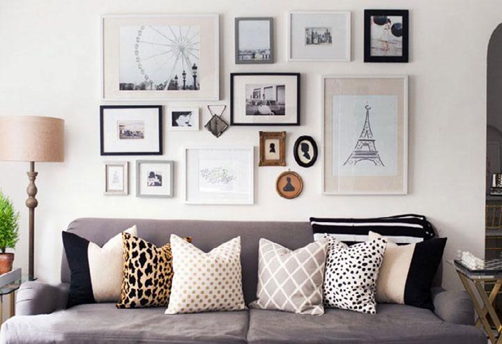 parede-quadros-8-blog