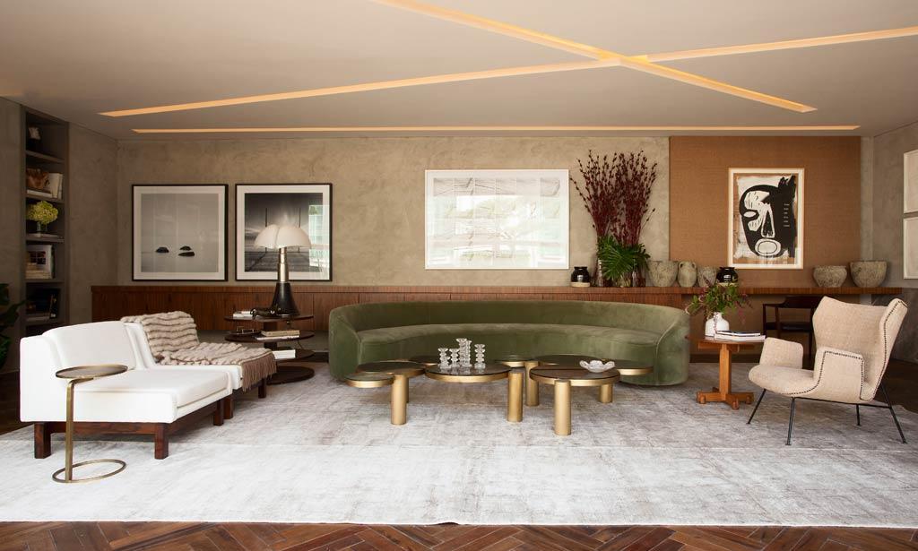 veludo-decoracao-tendecia-sofa-cortina-poltrona-decor-salteado-3