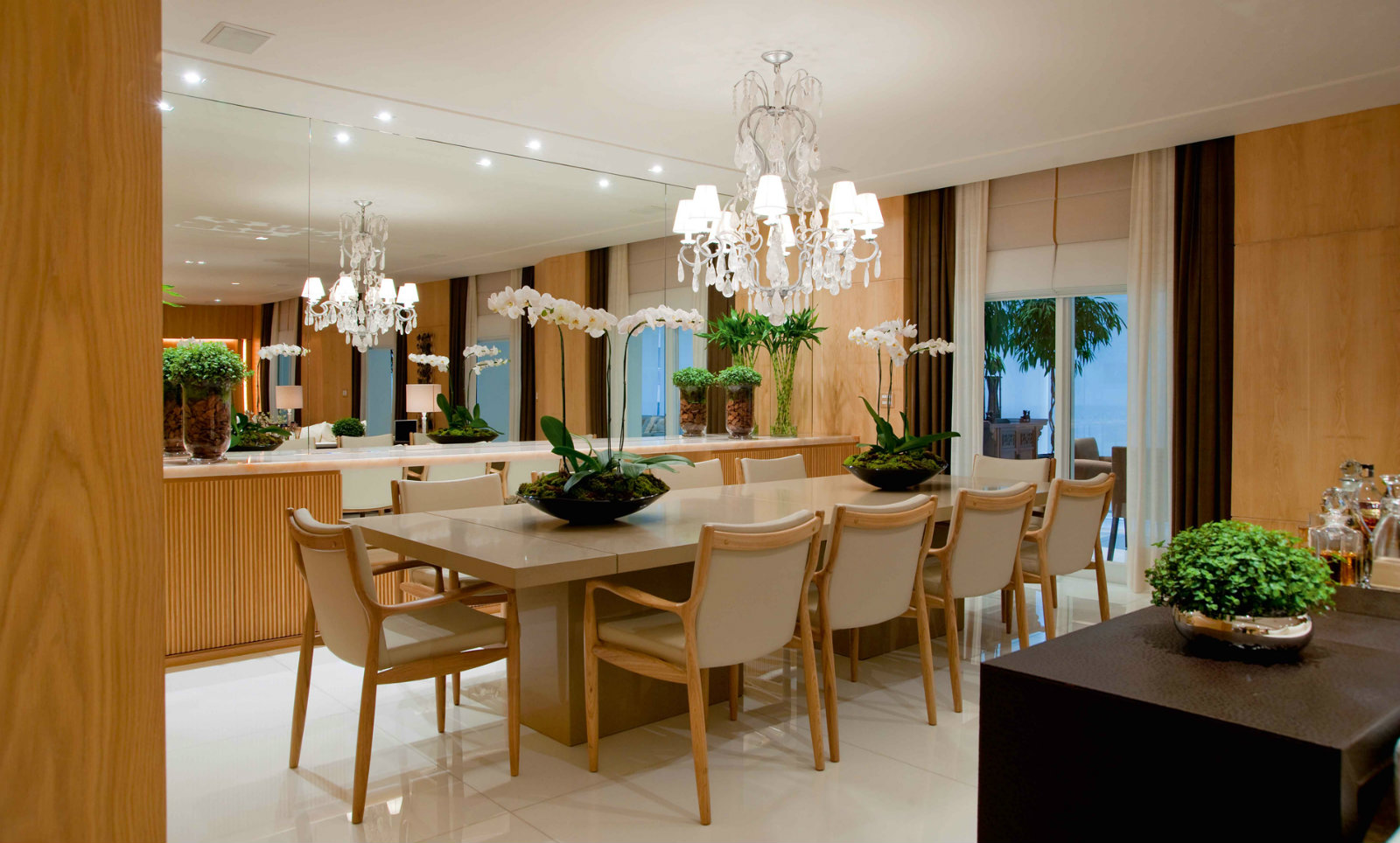 decorando-sala-de-jantar