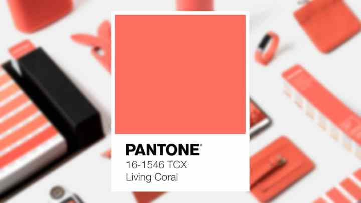 Her-GadgetMatch-20181206-Pantone-Color-Of-The-Year-00-Social-Image