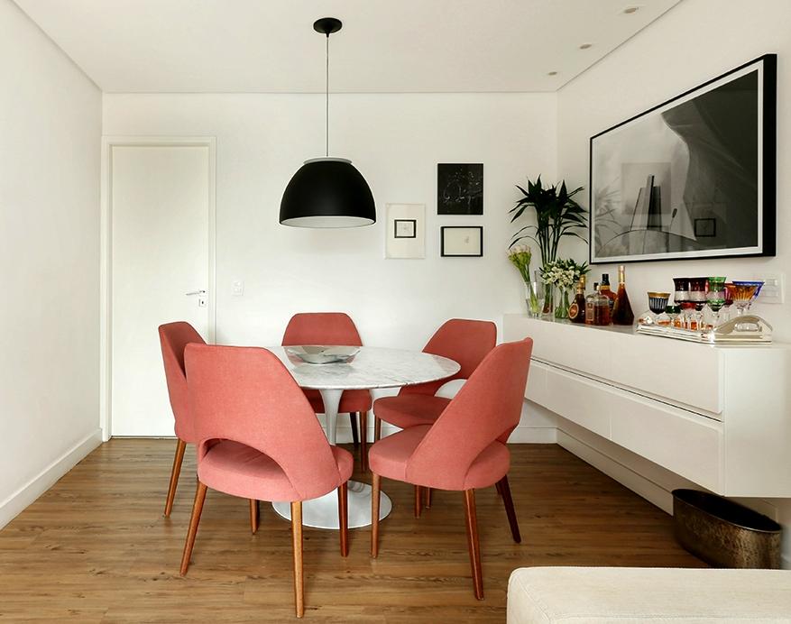 rosa-quartzo-decoração-pantone-2016-ambientes-modelos-dicas-decorsalteado-12