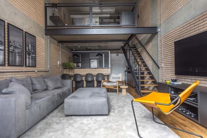 1.promeira-morada-loft-de-estilo-industrial