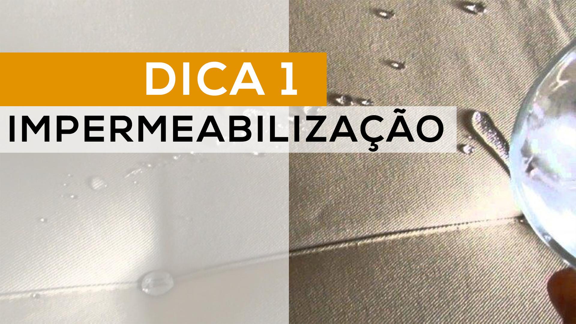 DICAS_arte_miniatura_1.png