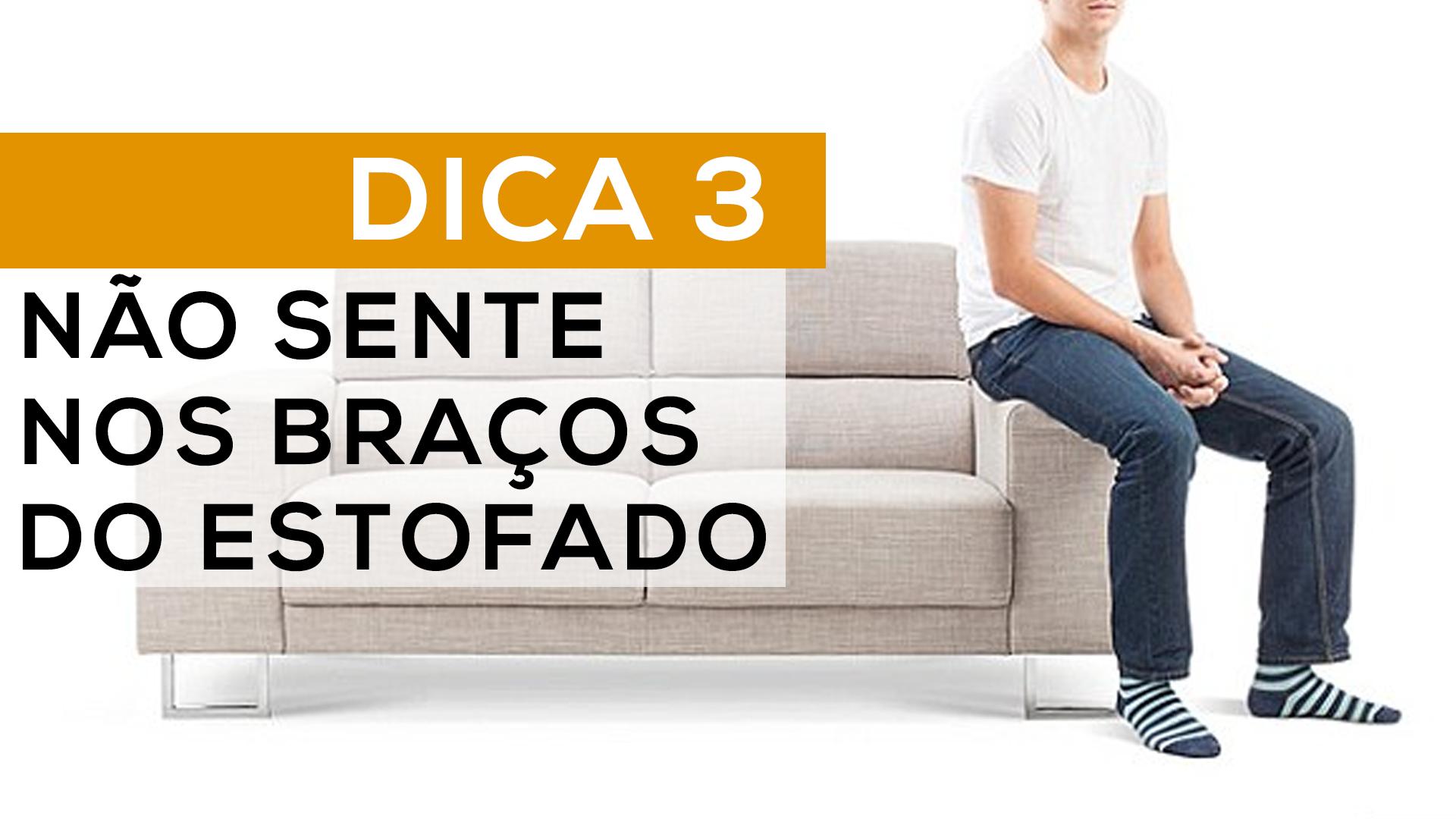 DICAS_arte_miniatura_3