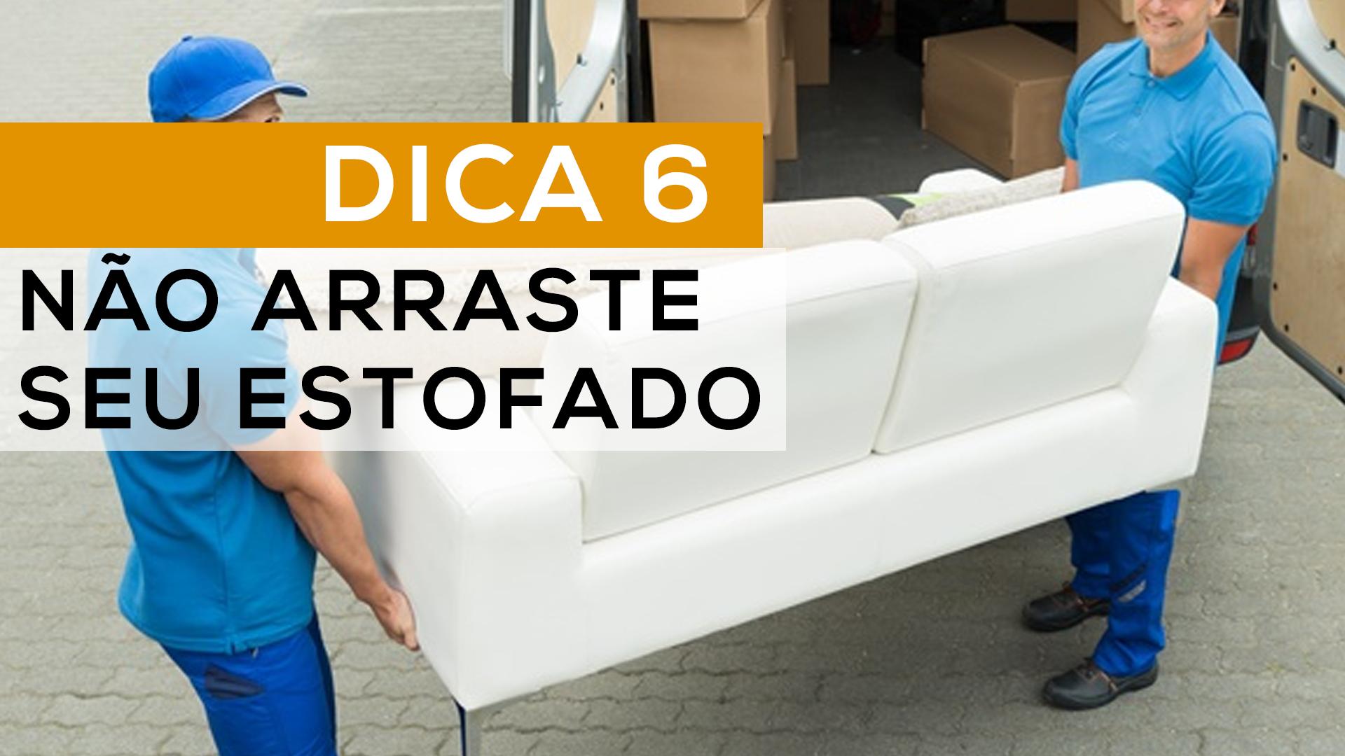 DICAS_arte_miniatura_6