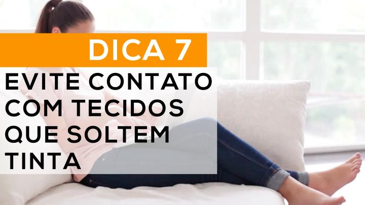 DICAS_arte_miniatura_7