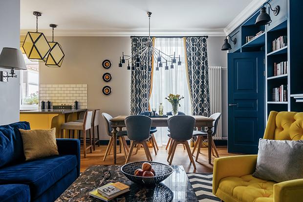 FTC-apartamento-Moscou-amarelo-azul-decoracao-Enjoy-Home-Studio-15