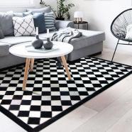 tapete-em-couro-legitimo-losango-preto-branco-200x250-13095347